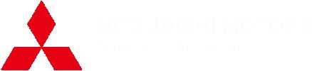 Dealer Resmi Mitsubishi Bekasi | Mitsubishi Eclipse Cross, Outlander Phev, Outlander Sport, Pajero Sport, Pajero Sport RF Black Edition, Triton, Xpander, Xpander Limited, T120ss, L300, Colt Diesel, Fuso, Tractor Head.