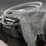 Power Steering, Tilt & Telescopic Steering