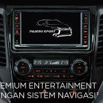 Premium Entertainment Systems