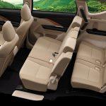 7-Seater Comfort