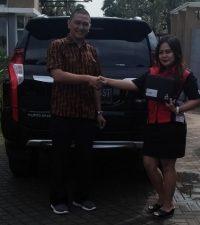 Yona Mitsubishi Bekasi (10)