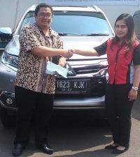 Yona Mitsubishi Bekasi (5)