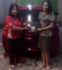 Yona Mitsubishi Bekasi (6)