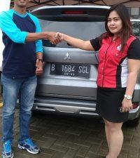 Yona Mitsubishi Bekasi (7)