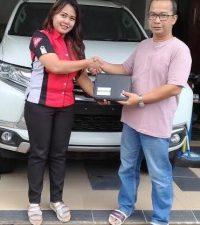 Yona Mitsubishi Bekasi (8)