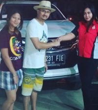 Yona Mitsubishi Bekasi (9)
